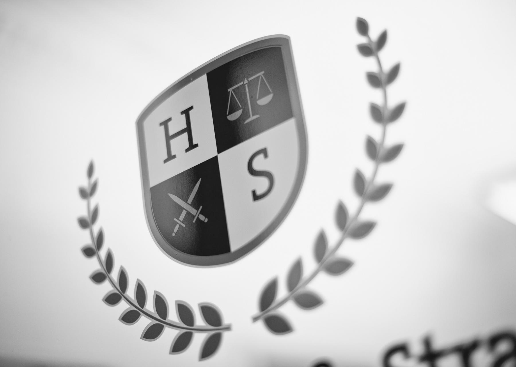 HSR-1754.jpg